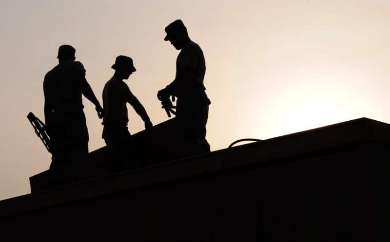 construction-job-labor-38293